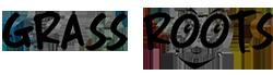 Grass Roots Sports Logo